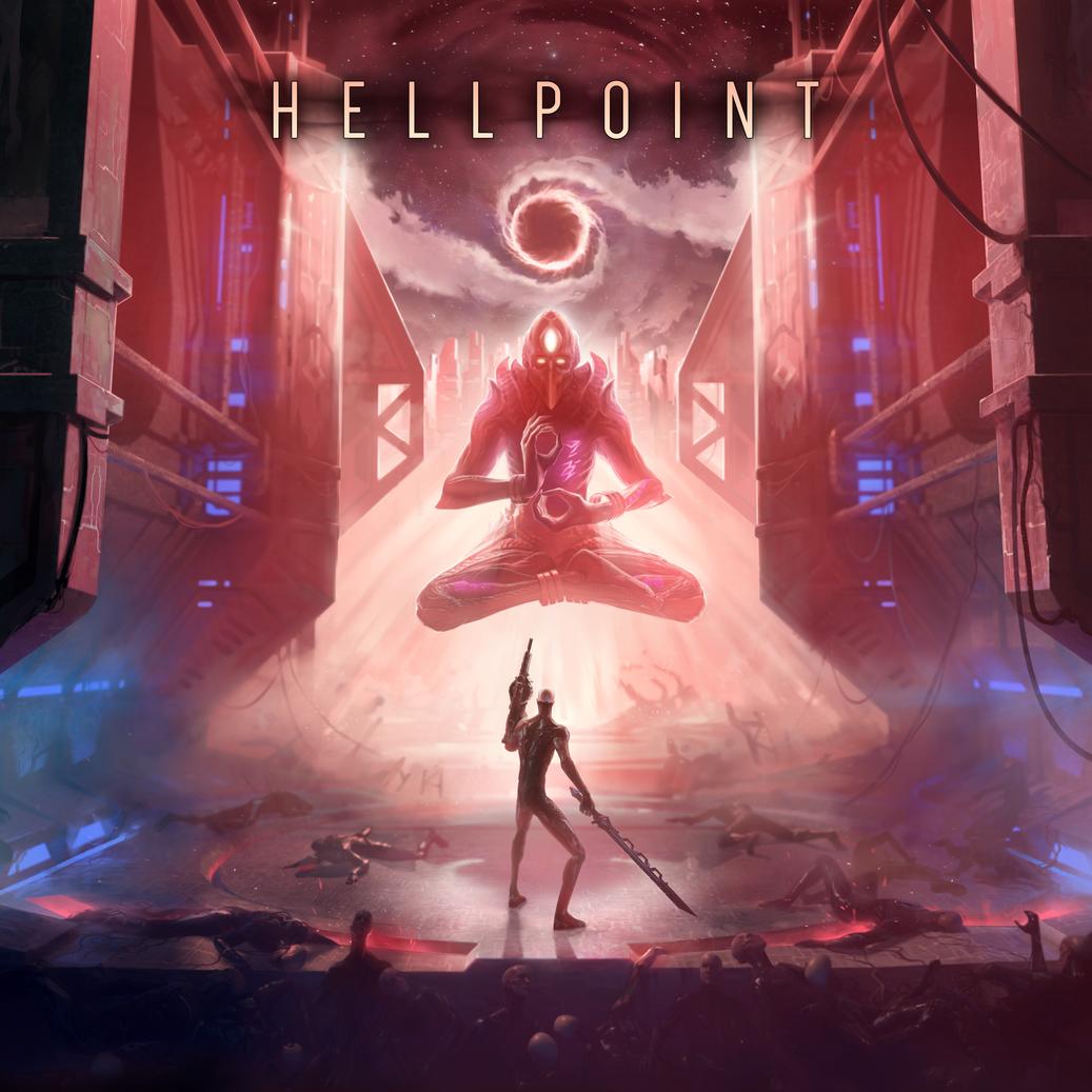 Hellpoint_KeyArt_square.png