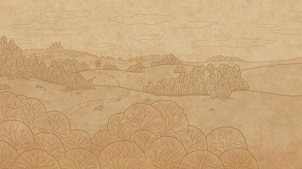 Attic & Garden Background.png