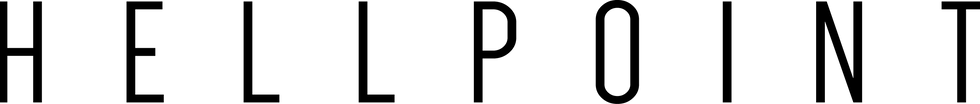 HellPoint_Logo_Black_3000px.png