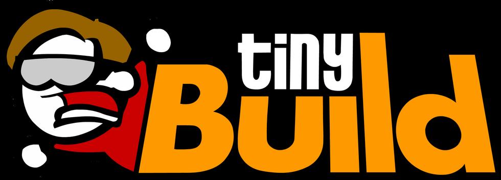 Logo_tinyBuild_Orange.png