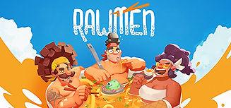 RAWMEN