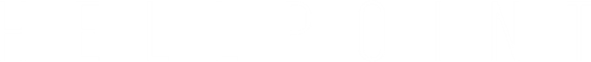 HellPoint_Logo_White_3000px.png