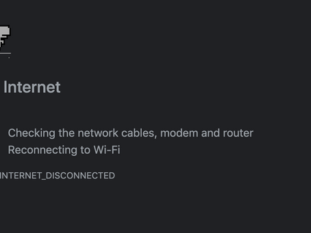 Struggling To Get A Decent Internet Signal In Your Build? This Is What You NEED!!!