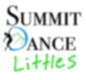 Littles logo.jpg