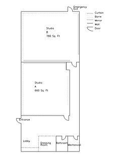 Frisco Studio Floor Plan.JPG
