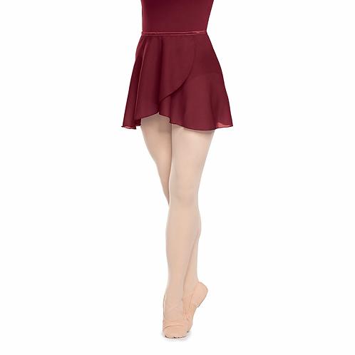 Ballet Wrap Skirt