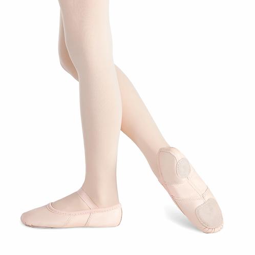 Child Stretch Ballet Shoe