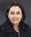 Alcance Victoria Spanish Ministry Overseer