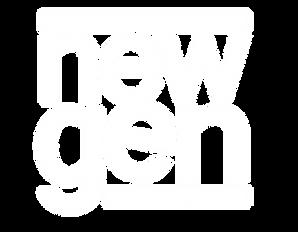 new gen light copy.PNG
