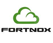FortNox_.png