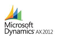 Microsoft_Dynamics_Ax_2012.jpg