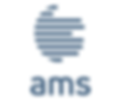 AMS_.png
