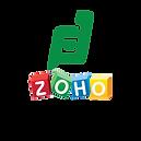 Zoho-Desk.png