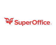 SuperOffice_.png