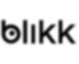 Blikk_.png