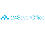 24SevenOffice_.png