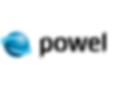 Powel_ProAdm_.png