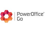 PowerOffice_.png