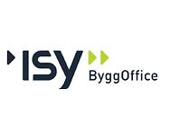 ISY_ByggOffice_.png