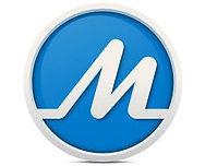 Mamut_One.jpg