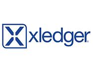 Xledger_.png