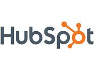 HubSpot_.png