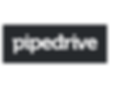 PipeDrive_.png