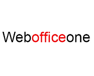 WebOfficeOne_.png