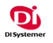DI_Systemer_.jpg