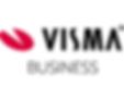 Visma_Business_.png