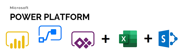 Microsoft_Power_Platform_1.png