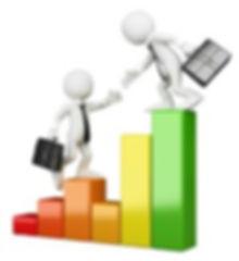 Tjenester_Excel.jpg