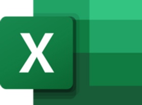 Microsoft_Office_Excel.png