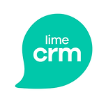Lime_CRM_Green.png