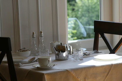 Arrandale-House-Pitlochry-Guest-House-Di