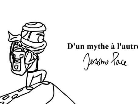 D'un mythe à l'autre... #11