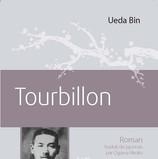 Tourbillon (Couverture)
