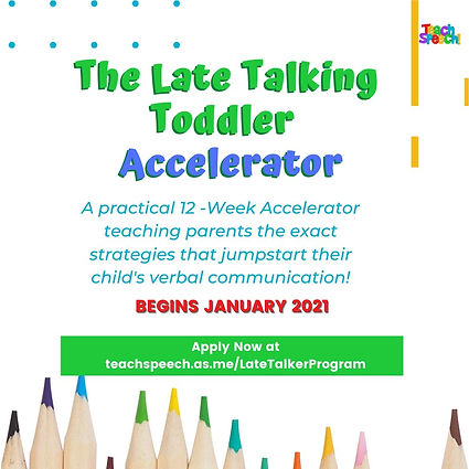 _The%2520Late%2520Talking%2520Toddler%25