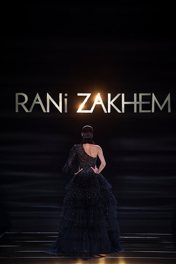 RANI_ZAKHEM_couture_collection_automne_hiver___fall_winter_2018-2019_PFW_-_©_Imaxtree_49.jpg