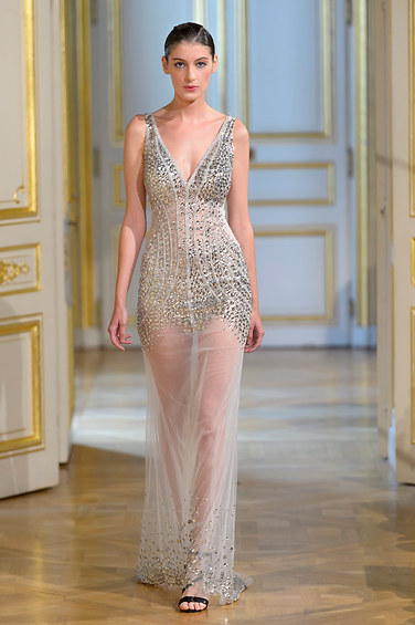 AZULANT_AKORA_Photos_defile___fashion_show_collection_couture__Avatar____automne_hiver___fall_winter_2018_2019_PFW_©_Imaxtree_12.jpg