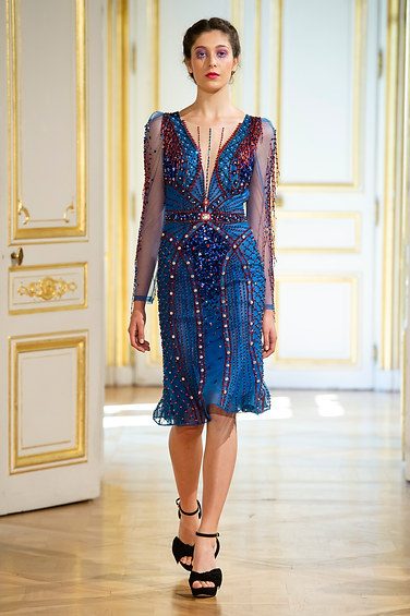 PATRICK_PHAM_photos_defile___fashion_show__4_saisons__couture_collection_automne_hiver___fall_winter_2018_2019_PFW_-_©_Imaxtree_1.jpg