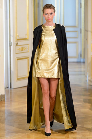 AZULANT_AKORA_Photos_defile___fashion_show_collection_couture__Avatar____automne_hiver___fall_winter_2018_2019_PFW_©_Imaxtree_14.jpg