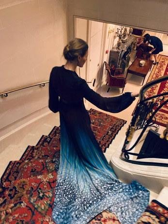 Picture with Natalia Vodianova 2.jpg