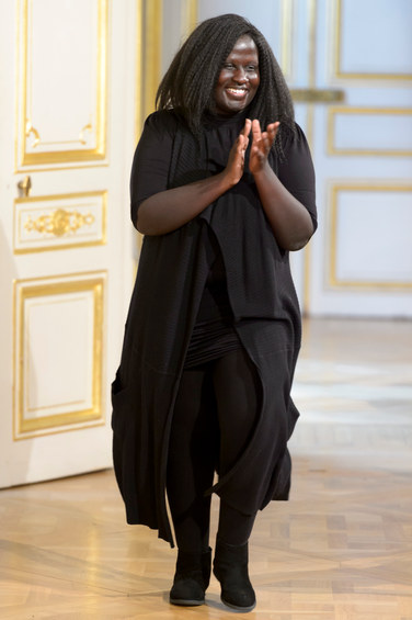 AZULANT_AKORA_Photos_defile___fashion_show_collection_couture__Avatar____automne_hiver___fall_winter_2018_2019_PFW_©_Imaxtree_4.jpg