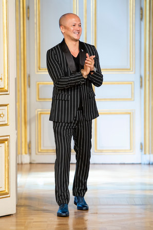 PATRICK_PHAM_photos_defile___fashion_show__4_saisons__couture_collection_automne_hiver___fall_winter_2018_2019_PFW_-_©_Imaxtree_32.jpg