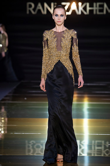 RANI_ZAKHEM_couture_collection_automne_hiver___fall_winter_2018-2019_PFW_-_©_Imaxtree_39.jpg