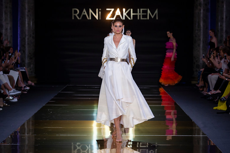 RANI_ZAKHEM_couture_collection_automne_hiver___fall_winter_2018-2019_PFW_-_©_Imaxtree_56.jpg