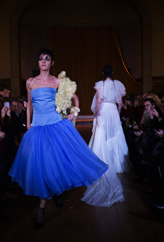 XUAN_COUTURE_SS18_03.jpg