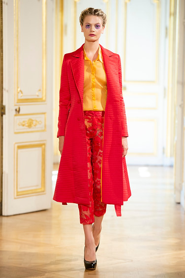PATRICK_PHAM_photos_defile___fashion_show__4_saisons__couture_collection_automne_hiver___fall_winter_2018_2019_PFW_-_©_Imaxtree_7.jpg