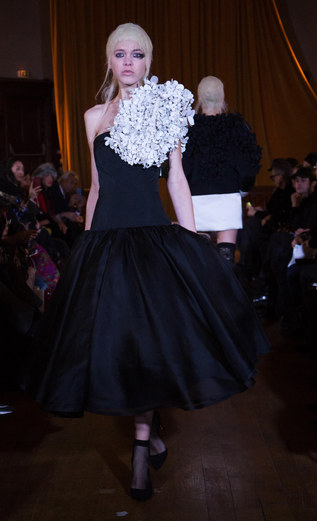 XUAN_COUTURE_SS18_010.jpg